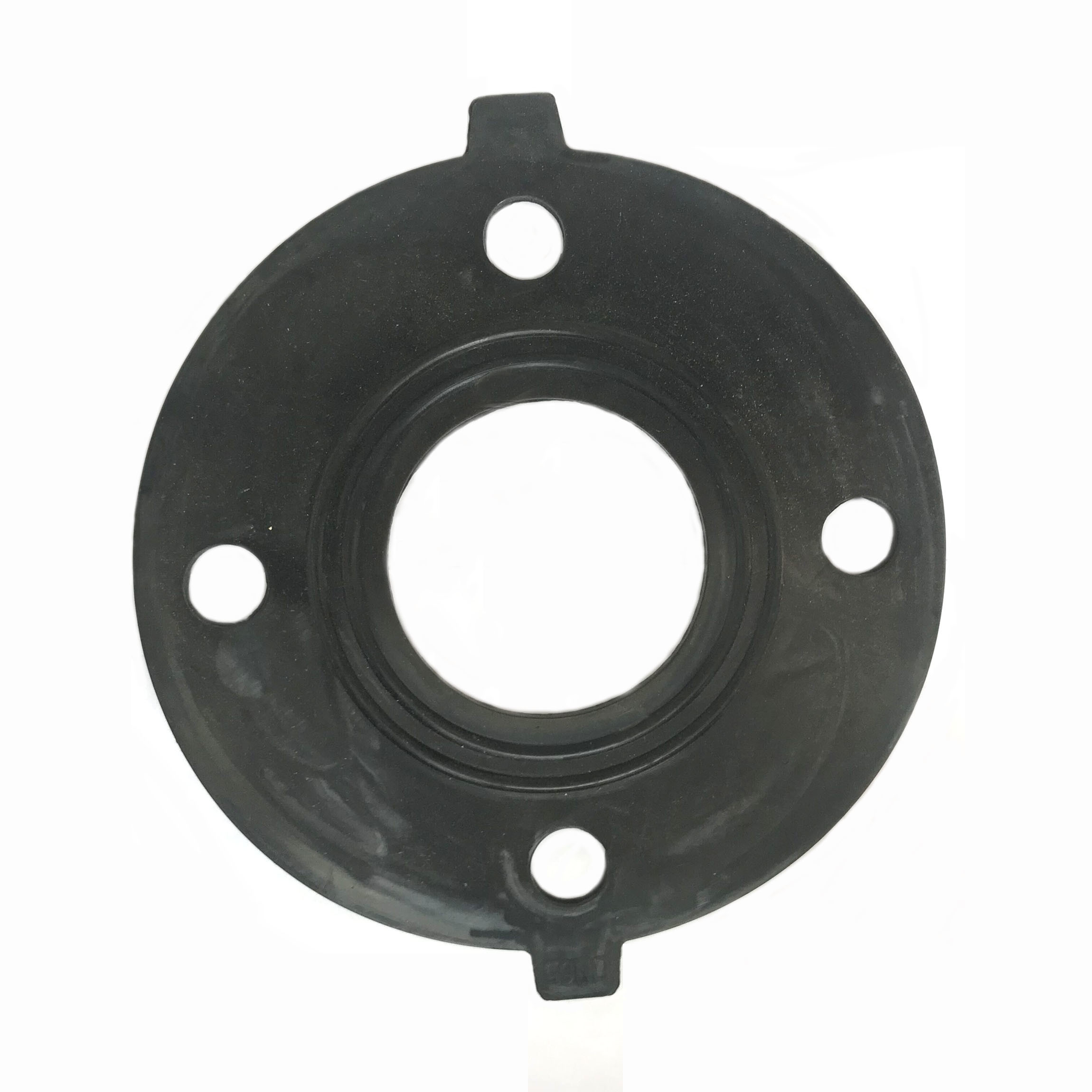 Flat Gasket From China Factory Custom Rubber Products