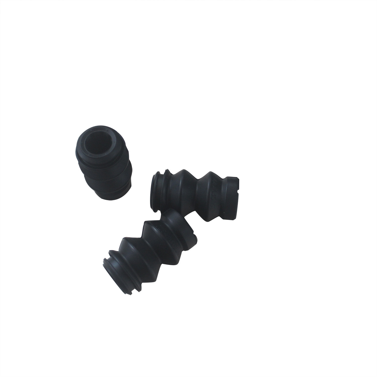 Customized Rubber Products OEM Car Parts
