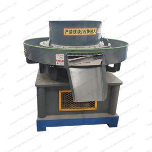 China Manufacturer Cotton Stalk Briquette Making Machine Biomass briquette machines