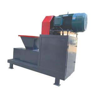 2021 Multi Function Briquettes Machine Biomass Fuel Briquette Machines