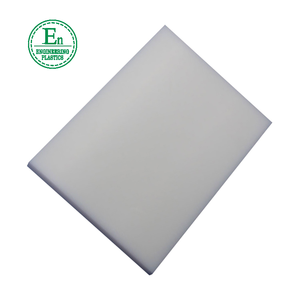 Mechanical Precision CNC Machining Engineering plastic sheets delrin pom antistatic sheet delrin 1mm