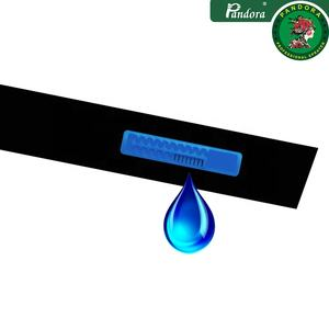 China Pandora Farm Flat Drip Tape Pipe Irrigation With Filter For Farmers Cultivators 30cm Spacing