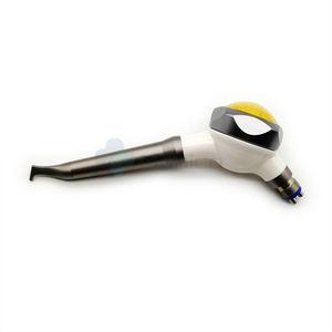 Dental PREVEN AIR Aluminium Alloy Air Prophy / Sander Gun / Air Polishing System