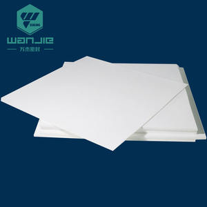 Factory Extrusion Nylon POM UHMWPE HDPE Polyethylene Plastic Sheet board