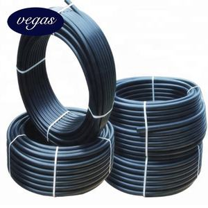 farm irrigation system PE Tube HDPE LDPE pipe agriculture drip system