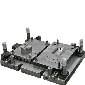 Low price of Brand new custom made deep drawing forming die china factory tool