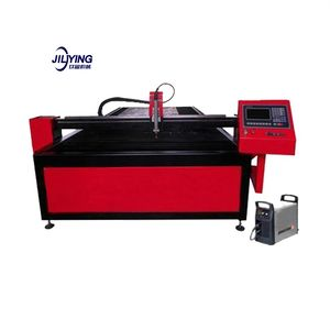 Plasma Cnc For Cutting Metal Tube Including Plasma Projects Collector Control Kit Corte 50 Cortador