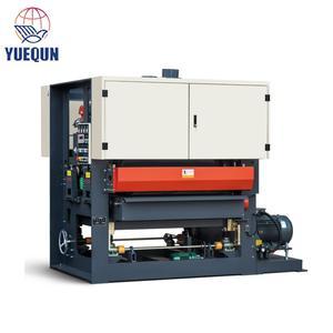 forestry machinery Sander /Wood Machinery/sanding machin for Wood Working Machinery