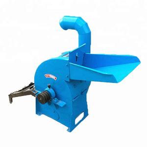 Best sell Mushroom cultivation charcoal powder crushing wood crusher coal grinding machine