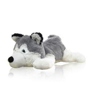 20inch High Quality Animal Cute Doll Dogs Custom Plush Toys