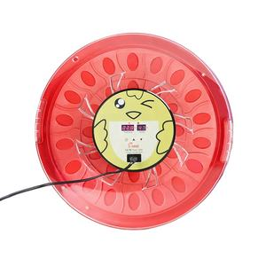 Mini 30 Chicken Incubator Eggs Manufacturers Egg Incubators Hatching Machine For Sale