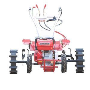 manual de ground diesel engine best hp gearbox on selling cultivators power tiller