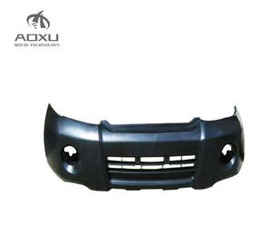 High quality of Manufacturing Car Bumper Plastic Car Part Mould