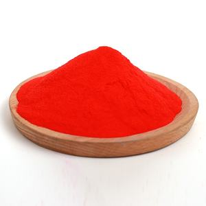 PE/LDPE thermoplastic coating powder with dipping work