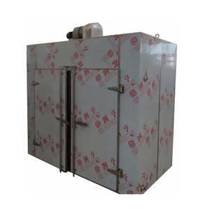 Commercial 48 natural gas dehydrator oil melon seeds food tomatoes dryer rose flower drying machine