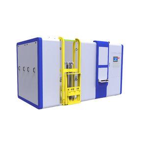 2021 Newest kitchen food waste disposer waste treatment machine compost making machines