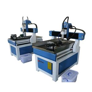 wood cnc wood working tools artcam design software cnc milling machine good price