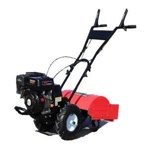 Hot Sale 6HP Gasoline Power Tiller Cultivators Micro Tillage Machine