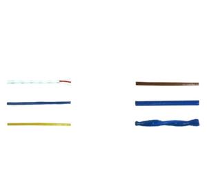 Factory supply Compensating Lead Wire Teflon series Teflon
