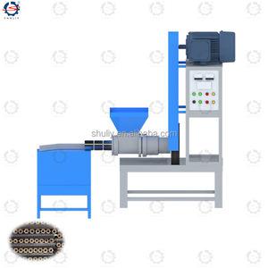 briquette machine kenya charcoal waste paper charcoal briquette machine cubes