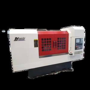 Syouichi Ultrasonic High Speed Graphite Machining Center CNC Digital Milling Machine 3 Axis