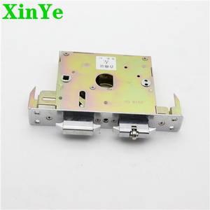 XinYe cheap price electronic door lock body mortise general type for digital door lock