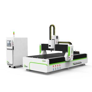 CNC router servo wood projects machines router sale in korea