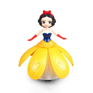 Custom Quality Resin Rubber Silicone Toy Model Prototype Products Rapid Prototyping 3D Printing Serv