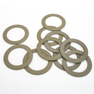 Long life rubber o-ring seals bowl piston o rings for medical compressor