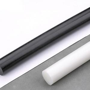 High Density 100% White Polyoxymethylene Hdpe Sheet Pom Sheets And Rods
