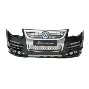 Custom made motorcycle parts bus car body bumper front panel lamp prototype rapid plastic 5 axis cnc