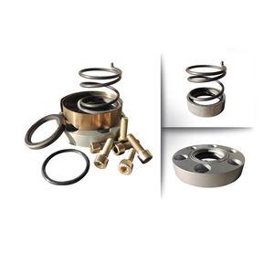 Mechanical seal HFBK-40 for bock ac compressor
