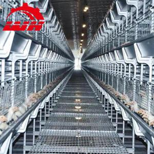 2020 Hot Galvanized Chicken Layer Cage Poultry Farm Egg Incubators for sale