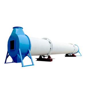 Agricultural Waste YGHG1.5*18*1new designed biogas burner for teak sawdust dryer