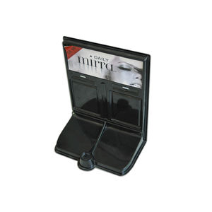 Custom Plastic Thermoforming Countertop Product Display Stands