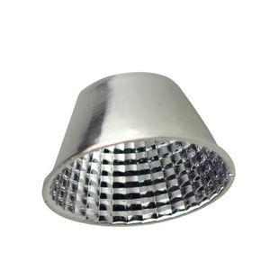 Oem Custom Aluminium Lampshade Metal Spinning Processing Service