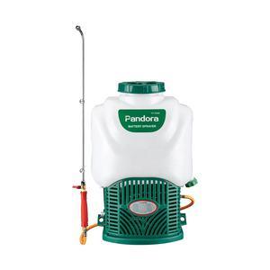 Pandora OEM Backpack Fertilizer Spreader 25 liter Agricultural Knapsack Sprayer