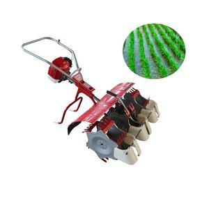 Farm machinery cultivators rice paddy weeding machine on sale