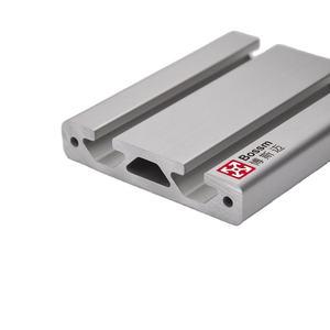 80x16 Aluminium Extrusion Profile accessory