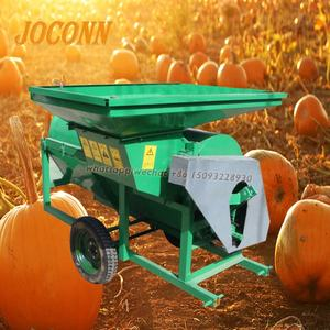 popular used pumpkin watermelon seeds harvesters Pumpkin Seeds Processing Machine Watermelon Seeds H