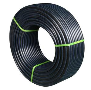 High quality LDPE drip irrigation pipe for drip irrigation system at agricultural farm irrigation
