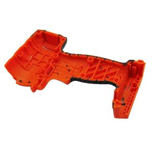 Custom plastic products injection molding parts pom material component