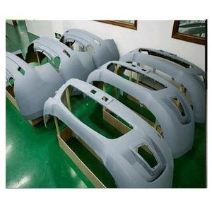 3D printing 3d printer shenzhen plastic bumper making prototype INDUSTRIAL Applications