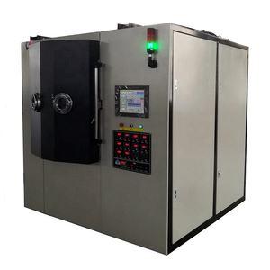 Ceramic tile /cutting tools gold plating machine / vacuum coating machine
