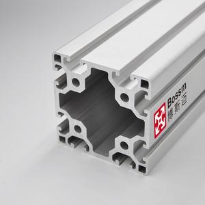 Professional led aluminum profile accessory for kitchen cabinet
