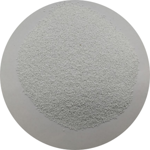 B20-B450 ceramics sand for sand-blasting Surface Treatment