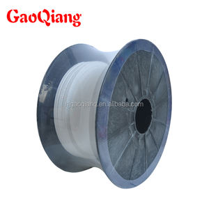 Good quality Shaft Packing Seals Ring Graphite And PTFE Packing