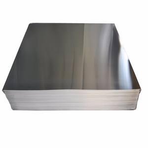 High quality Scrap Metal aluminium extrusion scrap 6061 6063 Aluminum Wire Aluminium Cast Sheets eng