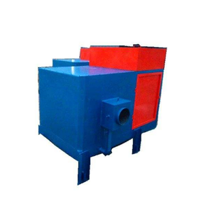 China produced biomass burners burner machine for rotary drum dryers