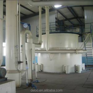 small biomass gasifier to burn boilers, biomass gas for burn kilns, dryers biomass gasification powe